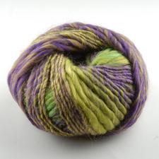 07 Grün-Lila