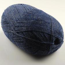 011 Blau