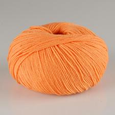 005 Orange