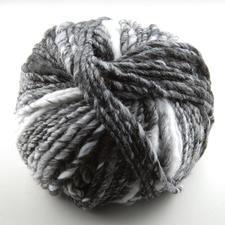 017 Schwarz/Grau/Weiß