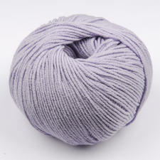 091 Lavendel