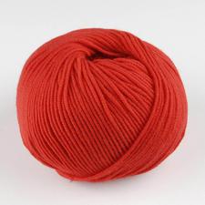 0417 Leuchtend Rot