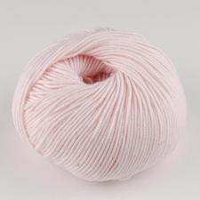 0477 Rosé