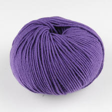 0547 Rotviolett