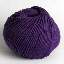 695 Violett