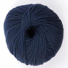 008 Nachtblau
