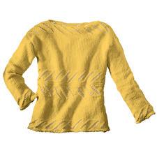 Farbvariante Gelb
