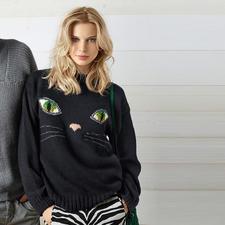Modell 315/4 Pullover aus Partner 3,5 von phildar