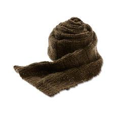 Modell 807/4, Schal aus Katina von Junghans-Wolle
