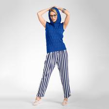 Farbvariante Blau