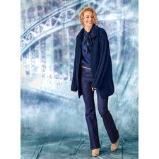 Modell 365/6, Damenjacke aus Fey von Austermann®