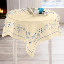 Tischdecken - Jahreszeiten Tischdecken Jahreszeiten.