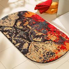 Bad-Teppich, 70 x 120 cm