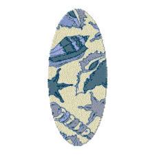 Surfbrett II