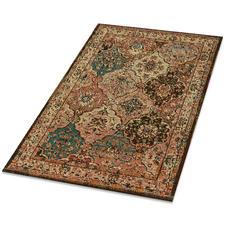 """Teppich """"Hamedan"""" Orientteppiche – zeitlose Schönheiten für den klassischen und modernen Wohn-Stil."""