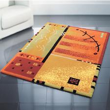 """Teppich """"Merengue"""", 70 x 120 cm"""