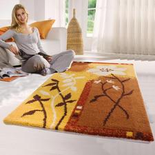 """Teppich """"Melina"""", 70 x 130 cm"""