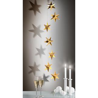 Mobile Sternentanz Dänisches Design lässt für Sie die Sterne tanzen.