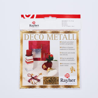 Deco-Metall
