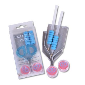 Diamond Dotz® Zubehör-Set