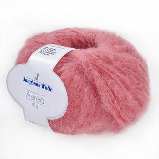 Aerea von Junghans-Wolle