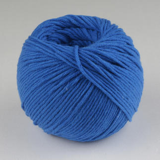 McWool Cotton Mix 130 uni von Lana Grossa - % Angebot %