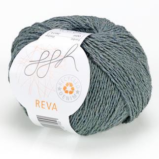 Reva von ggh - % Angebot %