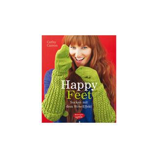 Buch - Happy Feet
