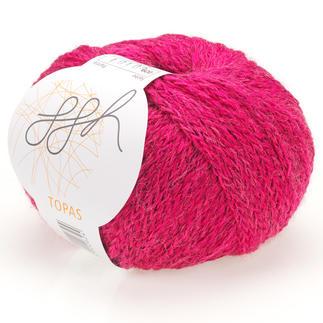Topas von ggh - % Angebot %, Pink