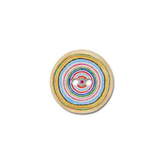 Jim Knopf Kokosknopf - Circle