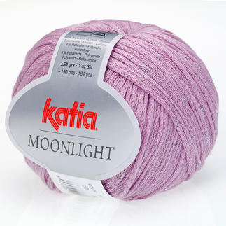 Moonlight von Katia, Malve