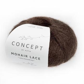 Mohair Lace von Katia - % Angebot %