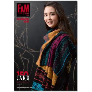 Heft - Fam 249