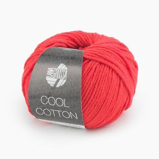 Cool Cotton von Lana Grossa - % Angebot %