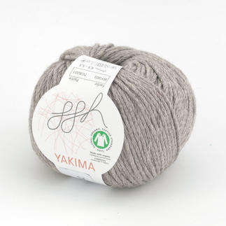 Yakima von ggh
