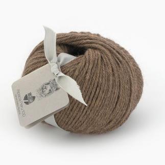 Alpaca Peru 100 von Lana Grossa - % Angebot %