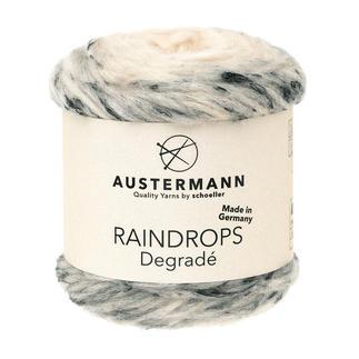 Raindrops Degradé von Austermann®
