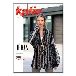 Heft - Katia Urban 102