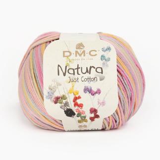 Natura Multicolor von DMC