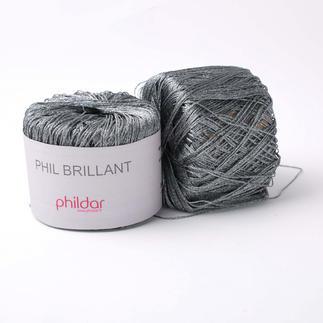 Phil Brillant von Phildar
