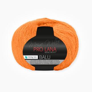 Balu von Pro Lana
