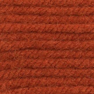 Acryl-Smyrna-Strangwolle, 50 g  Hochwertige Junghans-Garne zum Häkeln und Sticken.