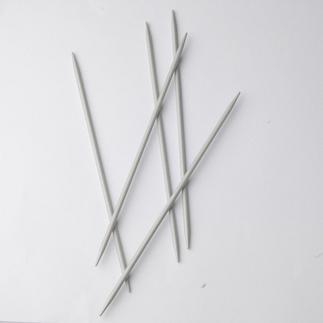 Nadelspiel Premium aus Aluminium