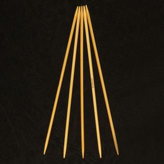 addi Bambusspiel, Ø 4,0 mm