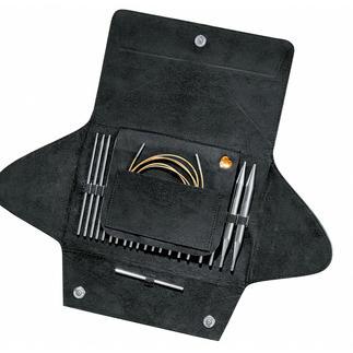 addi-click Premium-Stricknadel-Set