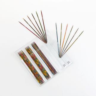 KnitPro Nadelspiele