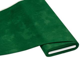 Meterware - Shadow, Tannengrün Klassische Rot- und trendige Grüntöne zaubern weihnachtliche Atmosphäre