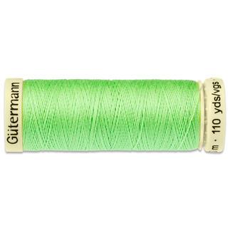 Allesnäher, Pastellgrün - Farbnr. 152 Allesnäher, Pastellgrün