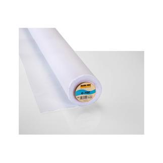 Meterware - Vlieseline® G 700 – Gewebeeinlage Praktisches Zubehör von Vlieseline®