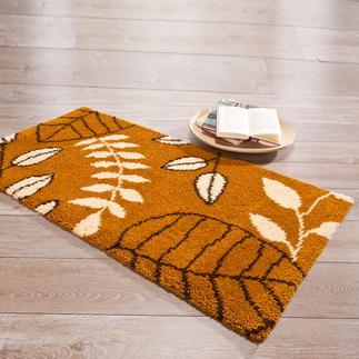 Teppich - Maori, 70 x 130 cm Teppich - Maori